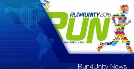 run4unity-news-small