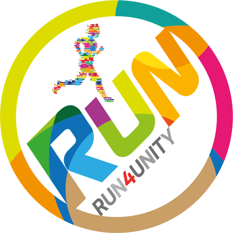 Would you like to organize a Run4Unity in your city?