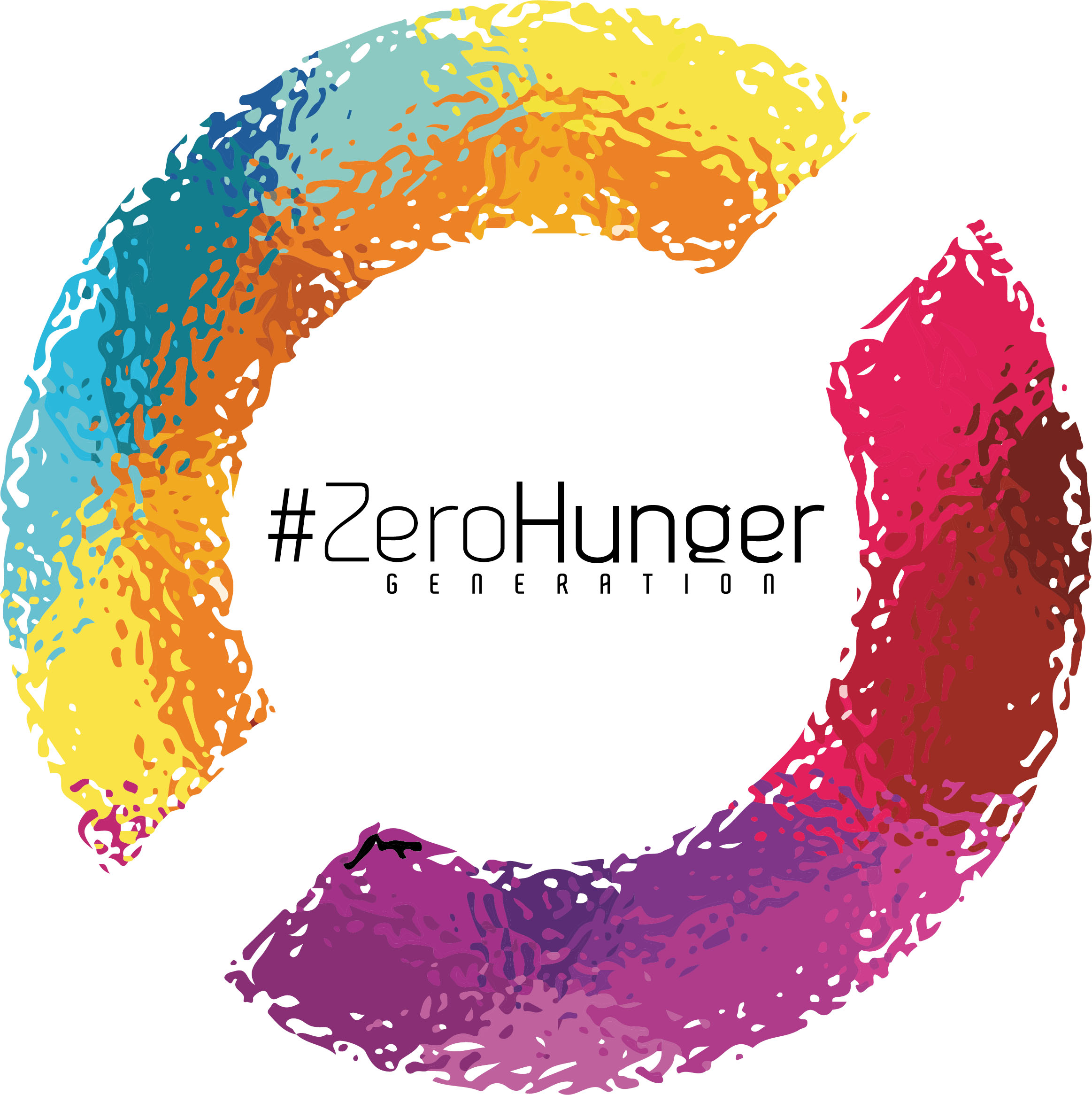 Wanna work for #ZeroHunder in your city?