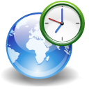How to identify your time zone